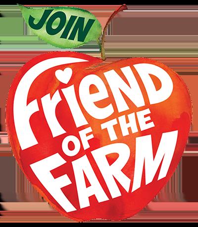 Friend_of_the_Farm bruntwork